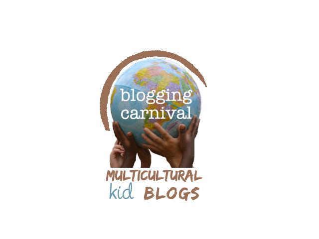 logoMKBcarnival