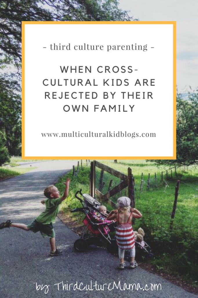third-culture-parenting